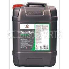 10w30 TRANSFLOW ML ENGINE OIL 20 LITRES
