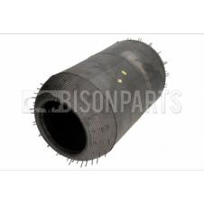 REAR AIR SPRING BELLOW ONLY