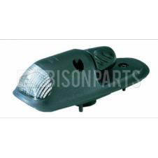 ROOF MARKER LAMP FITS RH OR LH