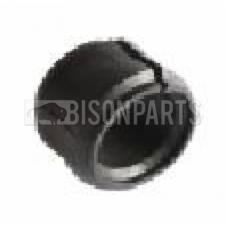 Rubber Mounting Stabilizer Bar Bush