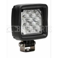 LED REVERSE WORK LAMP 12/24V