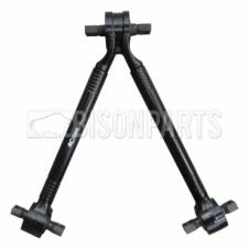 REAR SUSPENSION V-STAY / A-FRAME ASSEMBLY