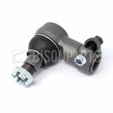 POWER STEERING RAM BALL JOINT RHT