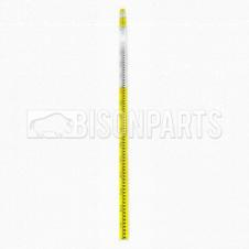 7 METRE RETRACTABLE MEASURING HEIGHT INDICATOR