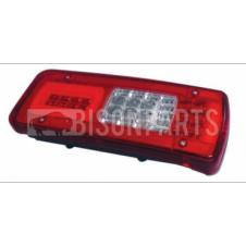 LED REAR COMBINATION LAMP DRIVER SIDE RH