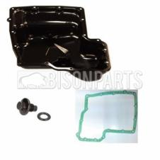 ENGINE OIL SUMP PAN KIT