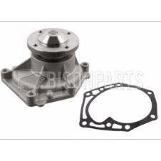WATER PUMP COMPLETE WITH GASKET
