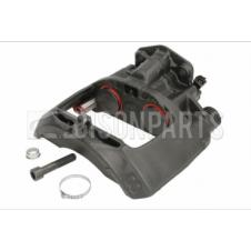 REAR BRAKE CALIPER PASSENGER SIDE LH