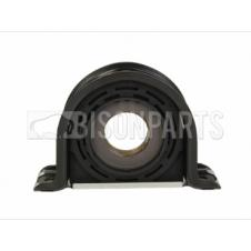 PROPSHAFT CENTRE CARRIER BEARING 55MM