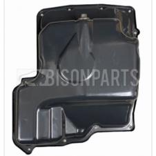 ENGINE OIL SUMP PAN ONLY