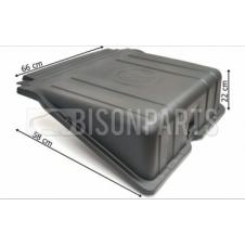 BATTERY BOX COVER
