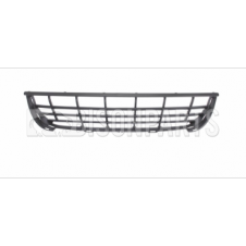 LOWER GRILLE INSERT