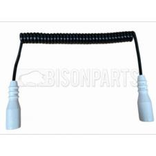 'S TYPE 7 PIN ELECTRICAL COIL 3 METRE