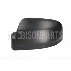 DOOR WING MIRROR COVER PASSENGER SIDE LH
