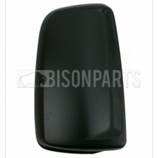 DOOR WING MIRROR COVER DRIVER SIDE RH