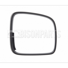DOOR WING MIRROR TRIM DRIVER SIDE RH