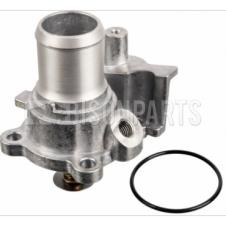 THERMOSTAT WITH HOUSING