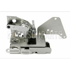 DOOR LOCK DRIVER SIDE RH