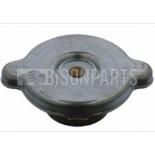 EXPANSION HEADER TANK CAP