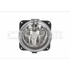 FRONT FOG LAMP FITS RH & LH