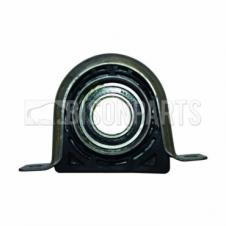 Iveco Daily Propshaft Centre Bearing (D)40mm (W)15mm (H)60mm (HC)168mm