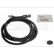 ABS SPEED SENSOR FITS RH OR LH