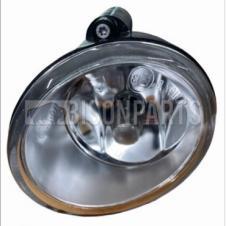 FRONT FOG LAMP PASSENGER SIDE LH