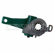 REAR AUTOMATIC SLACK ADJUSTER DRIVER SIDE RH
