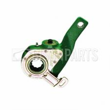 REAR AUTOMATIC SLACK ADJUSTER PASSENGER SIDE LH