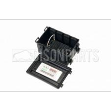 16 WAY DOUBLE HEIGHT JUNCTION BOX