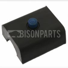 FRONT ANTI ROLL BAR CENTRE LOWER WRAP 35MM BUSH