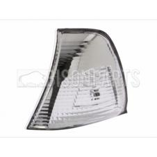 FRONT CLEAR INDICATOR PASSENGER SIDE LH