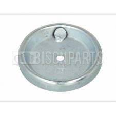 AIR SPRING TOP PLATE ONLY
