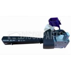 STEERING COLUMN SWITCH ASSEMBLY