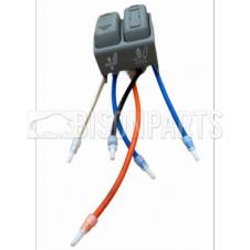 SEAT HEIGHT ADJUSTMENT SWITCH DRIVER SIDE RH