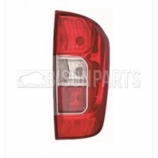 PICKUP VAN AND CHASSIS CAB REAR COMBINATION LAMP DRIVER SIDE RH