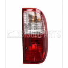 PICKUP REAR COMBINATION LAMP DRIVER SIDE RH