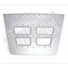 LOWER STEP TREAD PLATE FITS RH OR LH