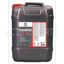 15w40 TRANSFLOW SD ENGINE OIL 20 LITRES