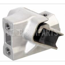 ENGINE MOUNTING FITS RH OR LH