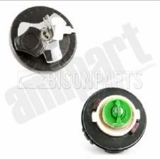 38MM LOCKING FUEL CAP