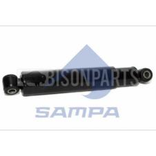 FRONT SHOCK ABSORBER FITS RH OR LH