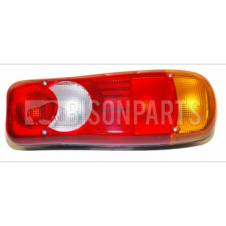 REAR COMBINATION LAMP FITS RH OR LH