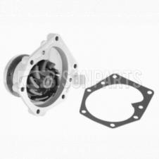 WATER PUMP COMPLETE ASSEMBLY
