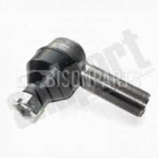 MALE BALL JOINT RHT