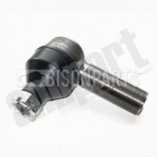 MALE BALL JOINT LHT