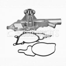 COOLANT WATER PUMP ASSEMBLY