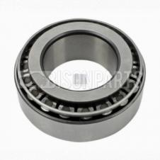 FRONT WHEEL BEARING FITS RH OR LH