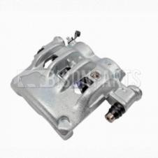 REAR CLAIPER ASSEMBLY DRIVER SIDE RH