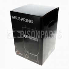 AIR SPRING ASSEMBLY